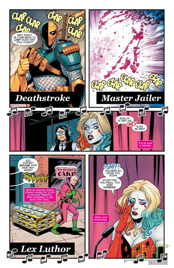Harley-Quinn-VIllain-of-the-Year-6-600x923