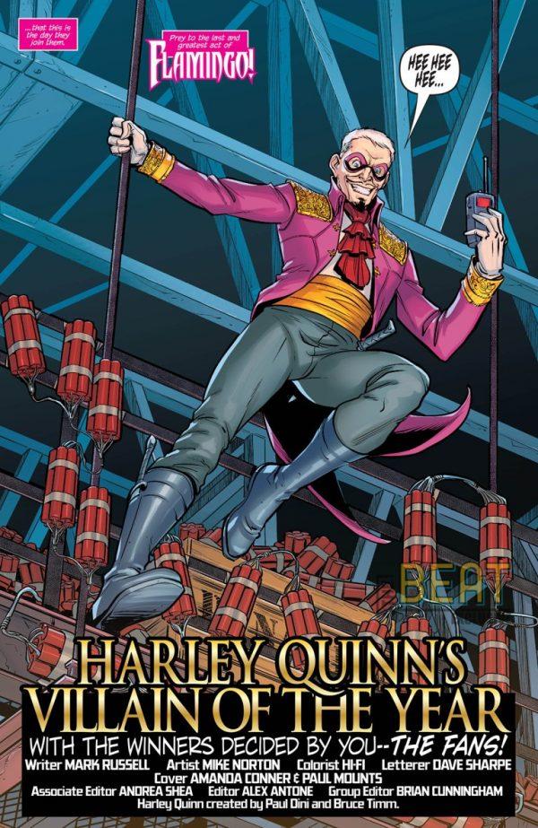 Harley-Quinn-VIllain-of-the-Year-7-600x923