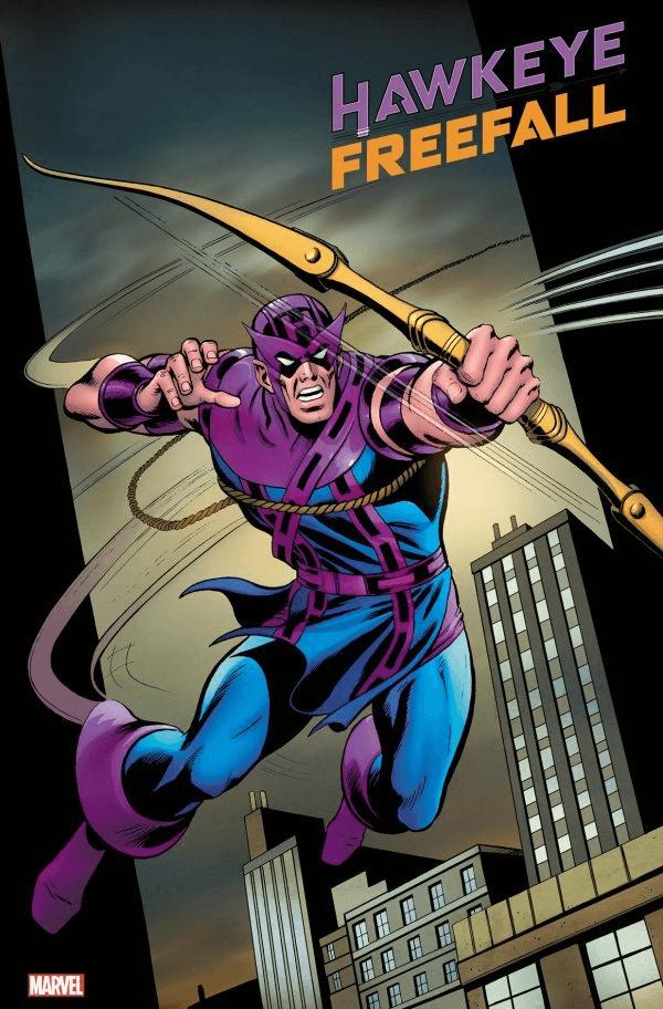 Hawkeye-Freefall-1-2