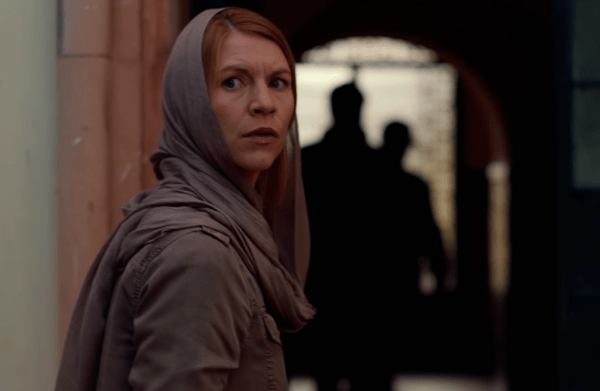 Homeland-Season-8-2019-Official-Trailer-_-Claire-Danes-SHOWTIME-Series-1-57-screenshot-600x391