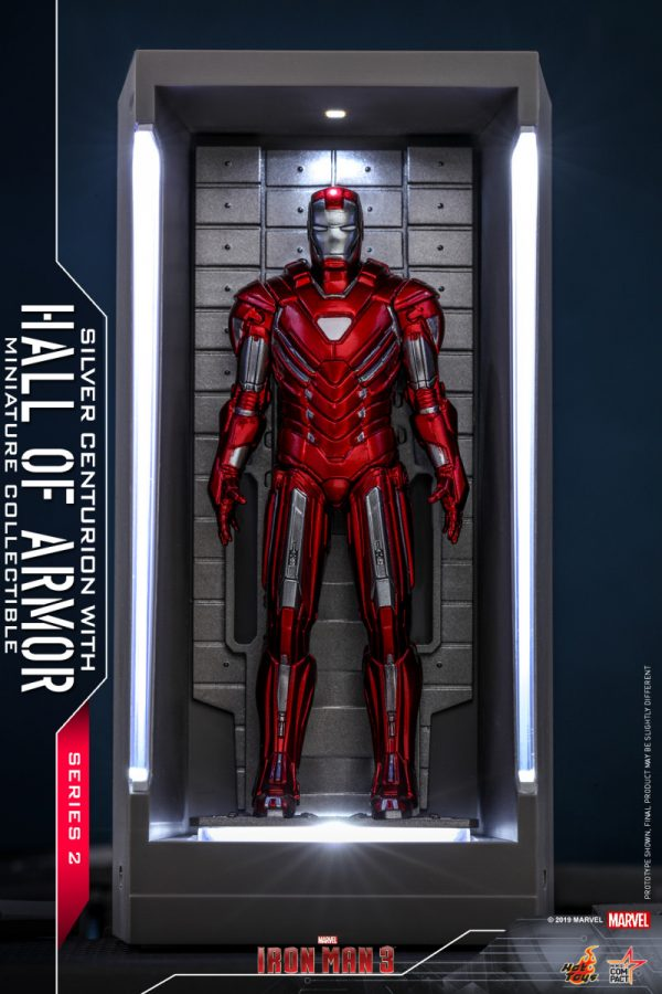 Hot-Toys-IM3-Iron-Man-Hall-of-Armor-Series-2-Miniature-Collectible-Set_PR10-600x900