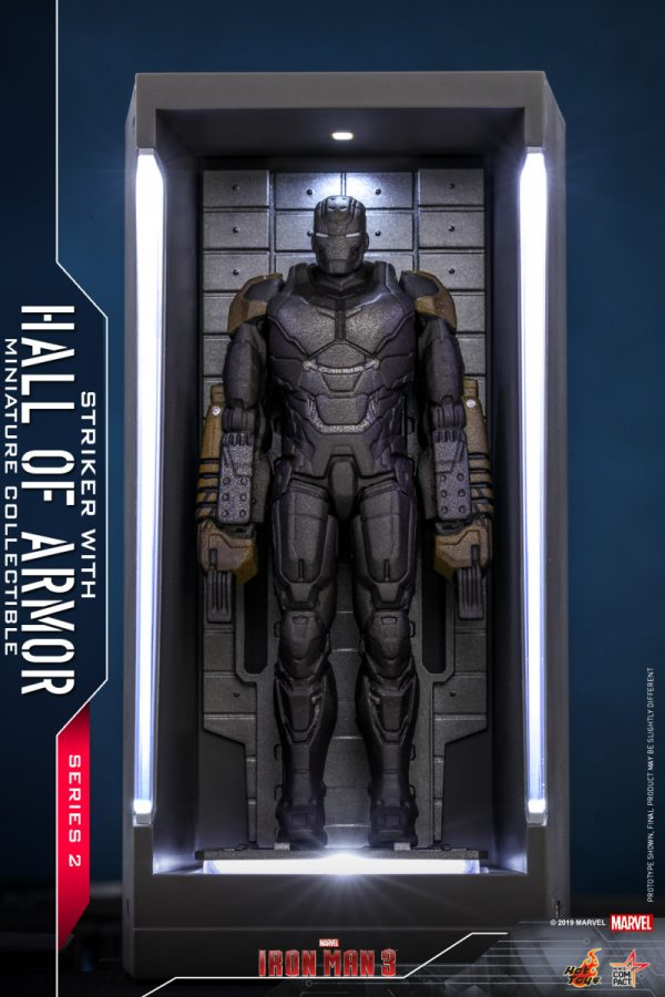 Hot-Toys-IM3-Iron-Man-Hall-of-Armor-Series-2-Miniature-Collectible-Set_PR9-600x900