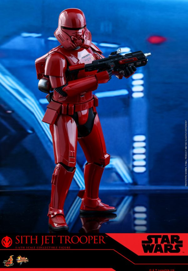 Hot-Toys-SW9-Sith-Jet-Trooper-collectible-figure_PR1-600x867