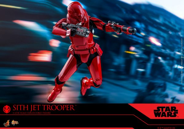 Hot-Toys-SW9-Sith-Jet-Trooper-collectible-figure_PR10-600x420