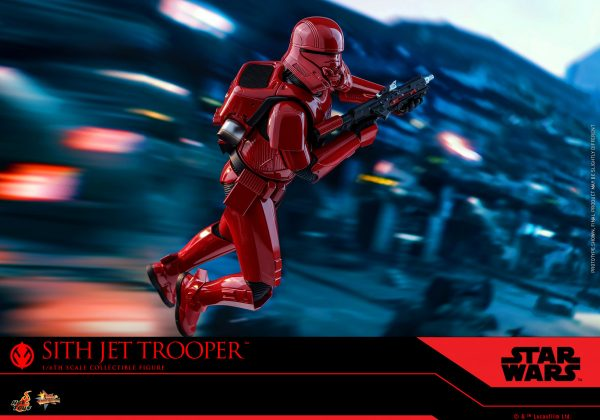 Hot-Toys-SW9-Sith-Jet-Trooper-collectible-figure_PR13-600x420