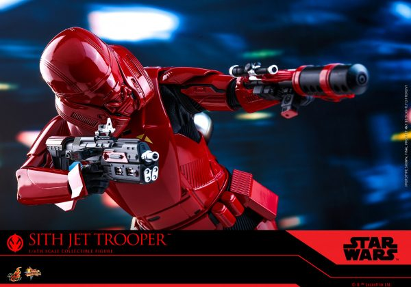 Hot-Toys-SW9-Sith-Jet-Trooper-collectible-figure_PR15-600x420