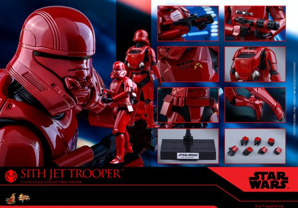 Hot-Toys-SW9-Sith-Jet-Trooper-collectible-figure_PR16-600x420