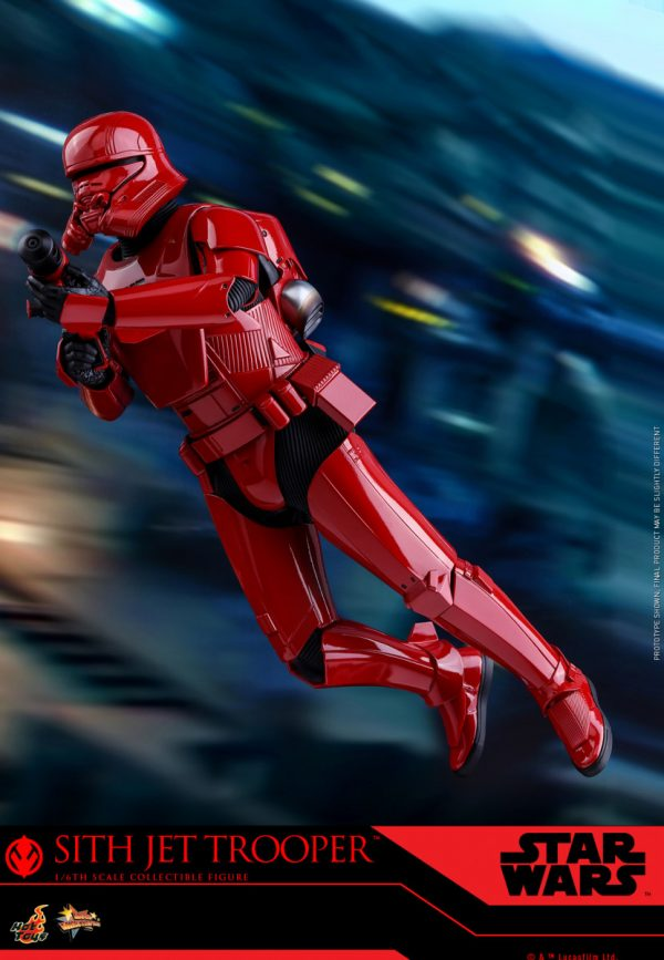 Hot-Toys-SW9-Sith-Jet-Trooper-collectible-figure_PR4-600x867