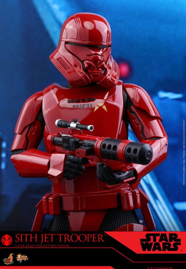 Hot-Toys-SW9-Sith-Jet-Trooper-collectible-figure_PR8-600x867