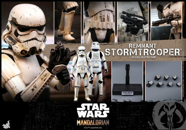 Hot-Toys-SWM-Remnant-Stormtrooper-collectible-figure_PR14-600x420