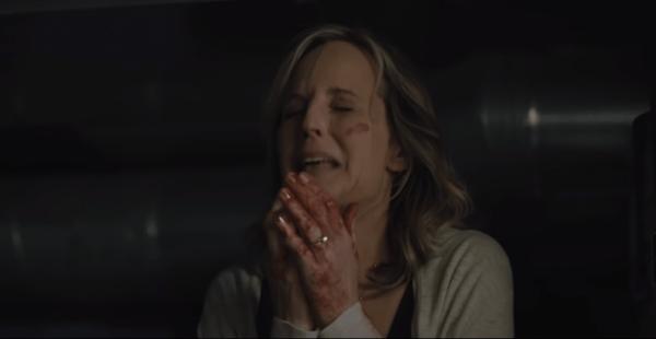 I-See-You-Trailer-2019-Helen-Hunt-1-56-screenshot-600x310