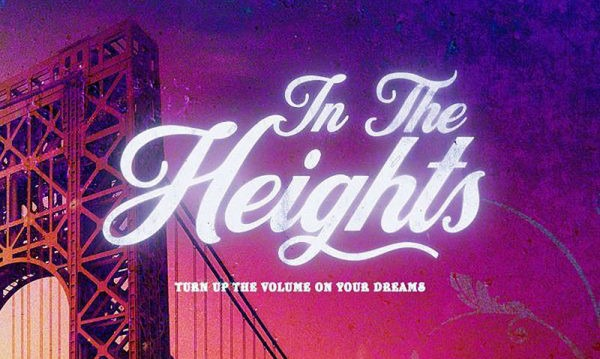 In-the-Heights-poster-600x890-1