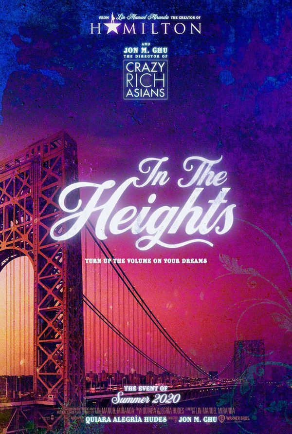 In-the-Heights-poster-600x890