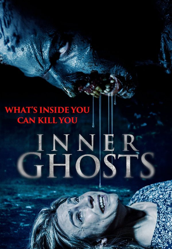 Inner-Ghosts-1-600x866