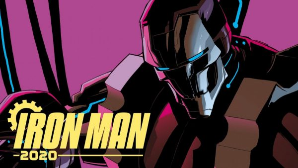 Iron-Man-2020-600x338