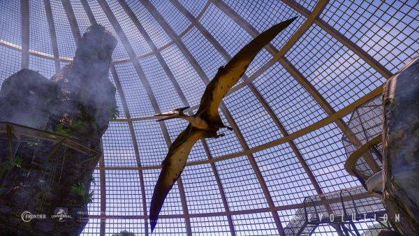 JWE_Screenshot_Pteranodon_01_copyright-600x338