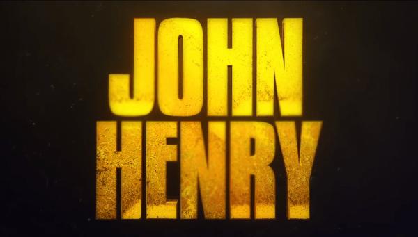 John-Henry-Official-Trailer-2020-Terry-Crews-2-8-screenshot-600x341