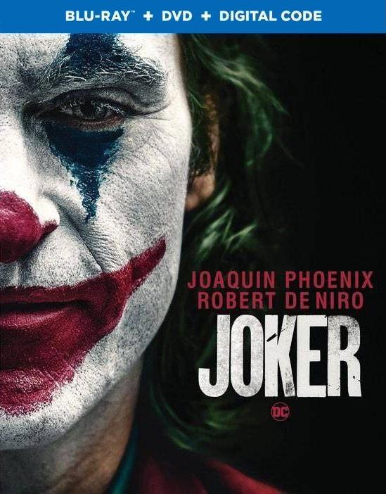 Joker-HE-release-1