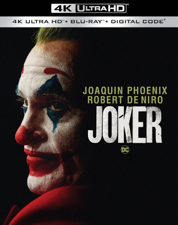 Joker-HE-release-2-600x759
