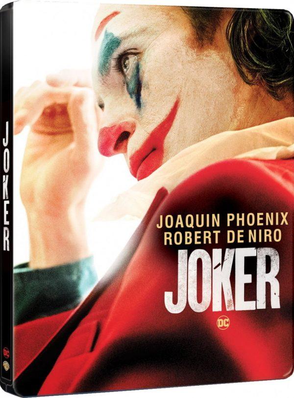 Joker-HE-release-3-600x811