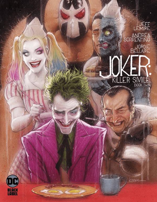 Joker-Killer-Smile-2-2-600x772