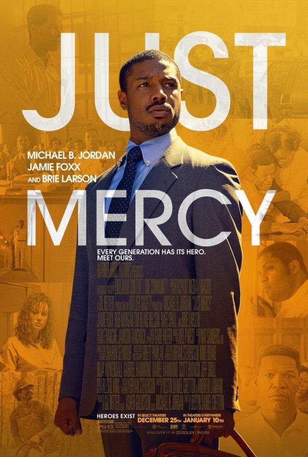 Just-Mercy-poster-600x889