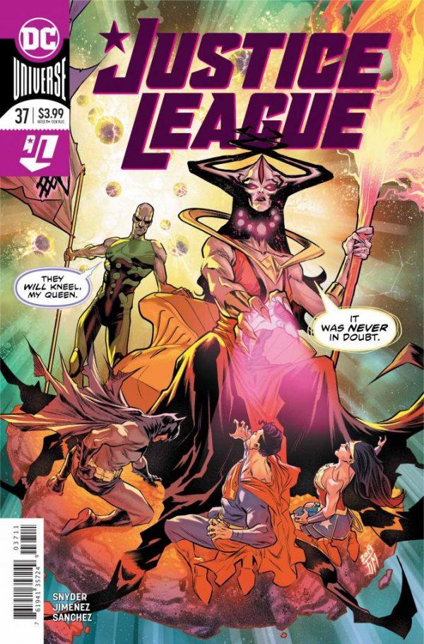 Justice-League-37-1-600x911