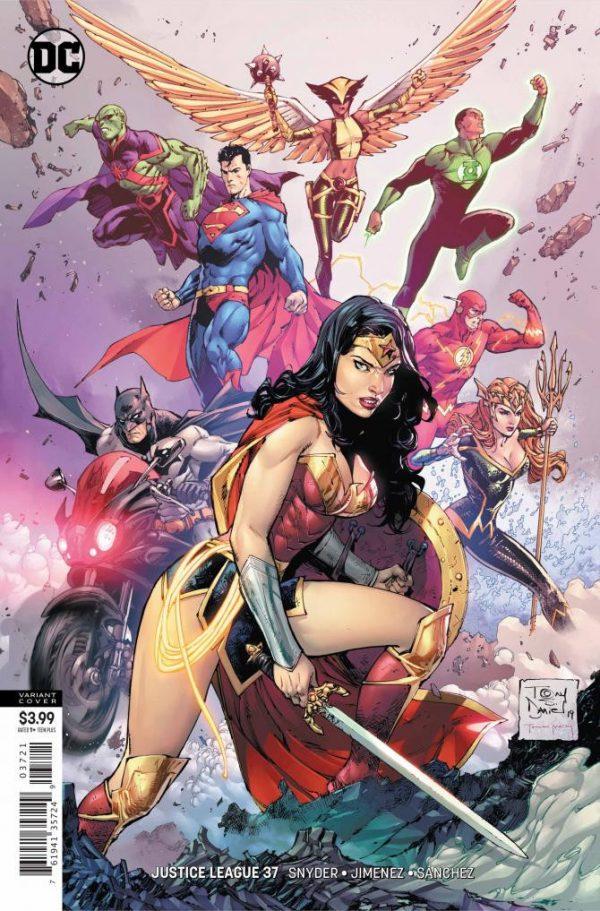Justice-League-37-2-600x911