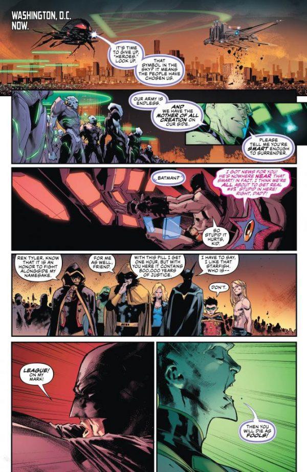 Justice-League-37-3-600x922
