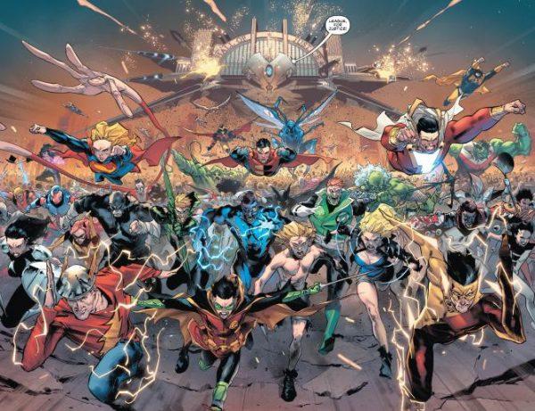Justice-League-37-5-600x461