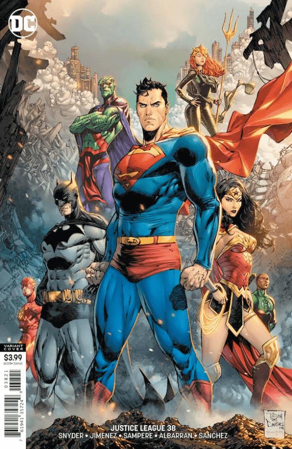Justice-League-38-2