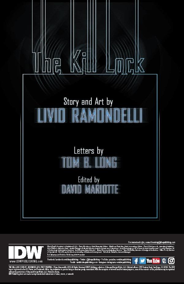 KillLock_01-Preview-2