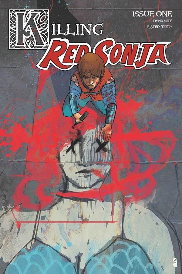 Killing-Red-Sonja-1