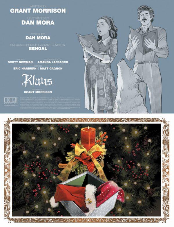 Klaus-And-The-Life-And-Times-Of-Joe-Christmas-1-3-600x781