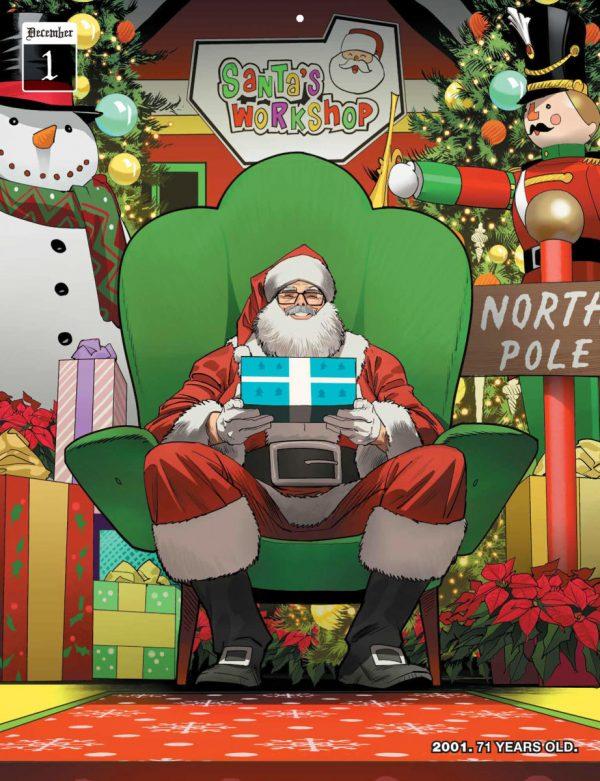 Klaus-And-The-Life-And-Times-Of-Joe-Christmas-1-4-600x781
