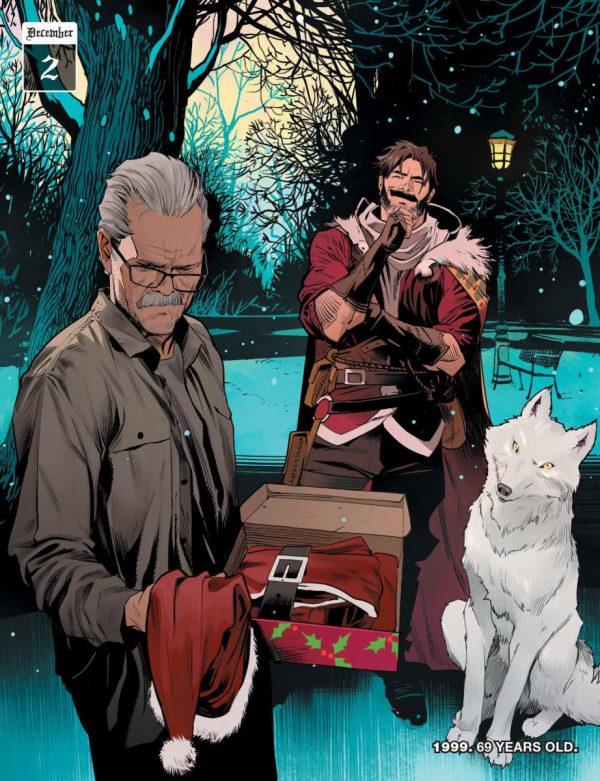 Klaus-And-The-Life-And-Times-Of-Joe-Christmas-1-5-600x781
