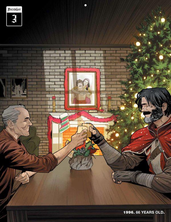 Klaus-And-The-Life-And-Times-Of-Joe-Christmas-1-6-600x781