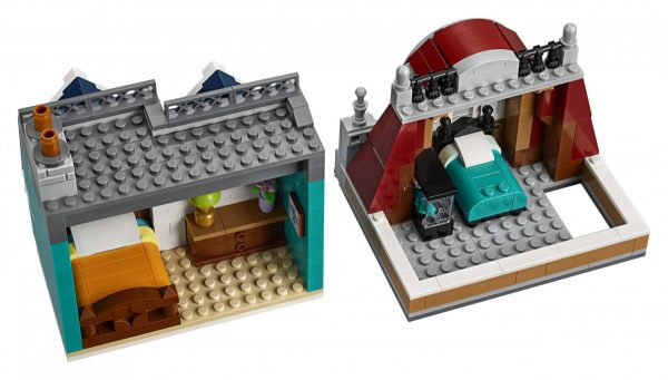 LEGO-Creator-Bookshop-10270-11-scaled-600x341