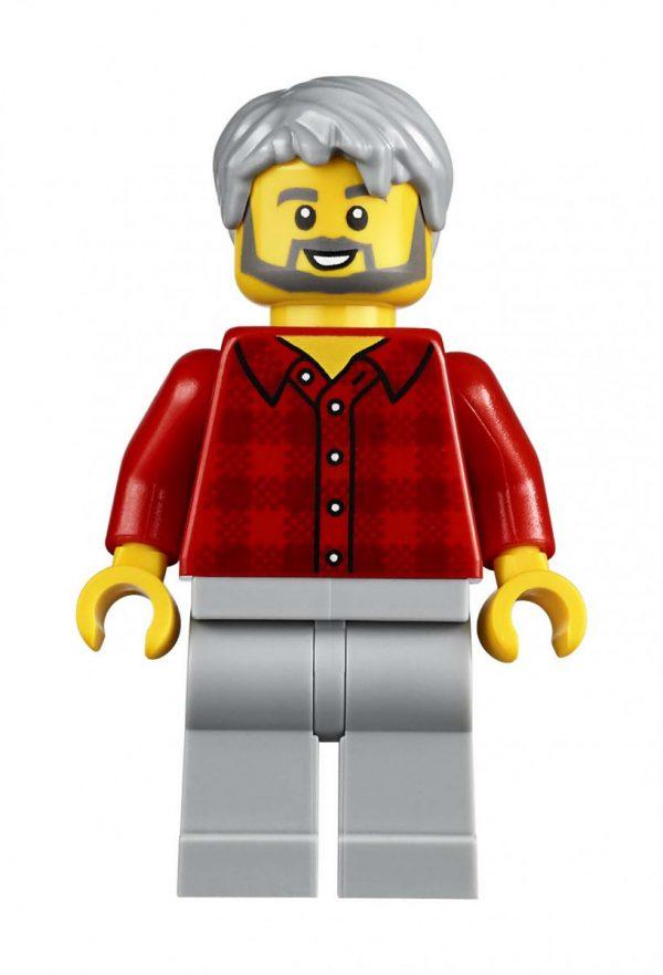 LEGO-Creator-Bookshop-10270-35-600x882