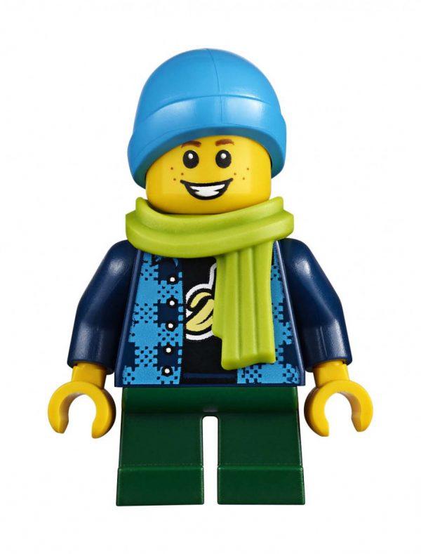 LEGO-Creator-Bookshop-10270-36-600x789