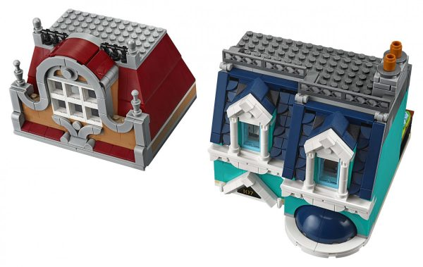 LEGO-Creator-Bookshop-10270-8-scaled-600x379