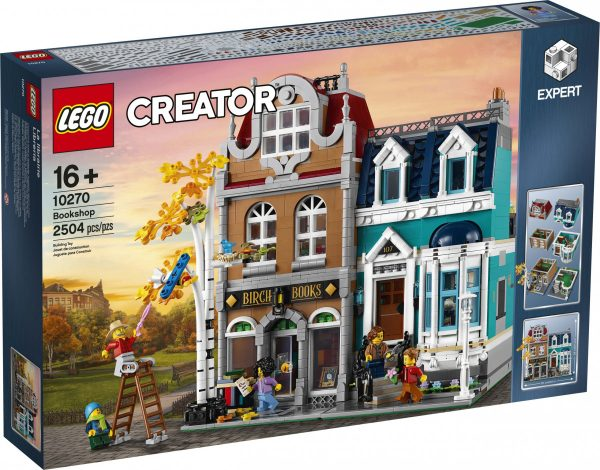 LEGO-Creator-Bookshop-10270-scaled-600x470