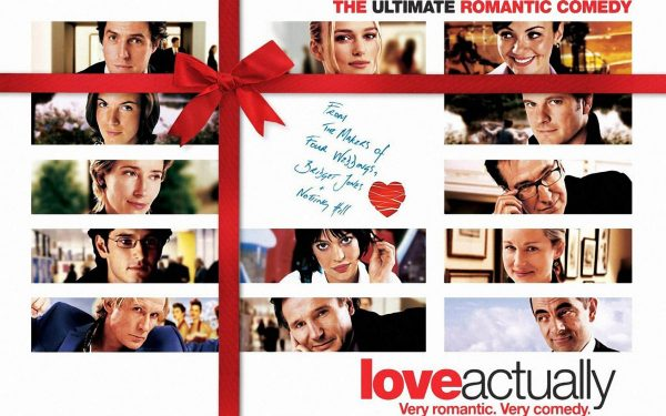 Love-Actually-600x375