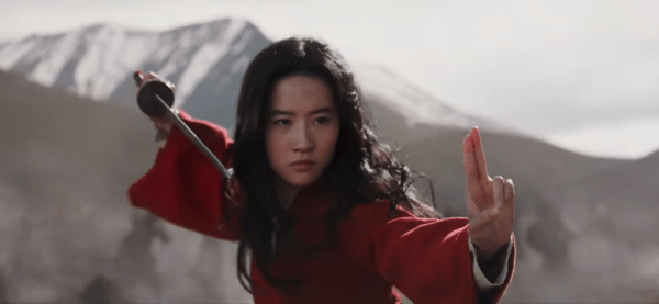 MULAN-_-2020-New-Trailer-_-Official-Disney-UK-2-12-screenshot-600x277
