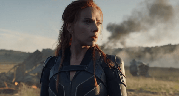 Marvel-Studios-Black-Widow-Official-Teaser-Trailer-1-15-screenshot-600x323