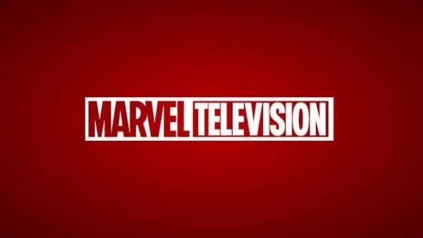 Marvel-Television-600x338