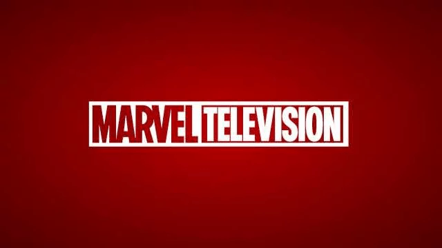 Marvel Television closing down as Marvel Studios assumes full control of all TV output