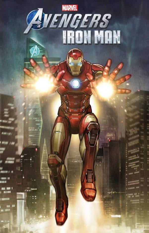 Marvels-Avengers-Iron-Man-1-1-600x938