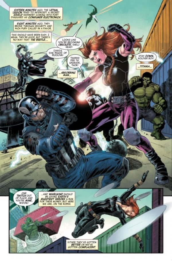 Marvels-Avengers-Iron-Man-1-3-600x912