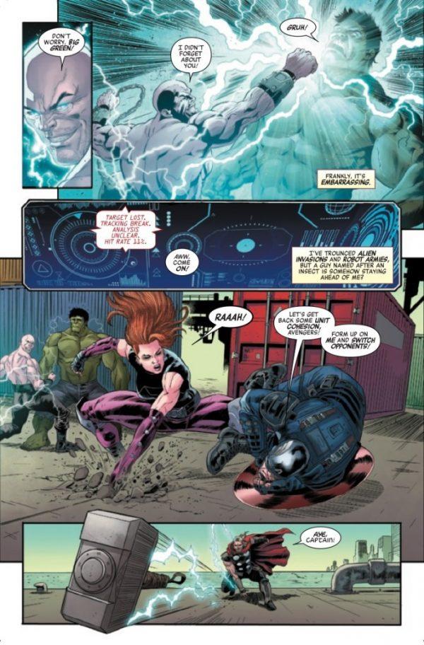 Marvels-Avengers-Iron-Man-1-4-600x912